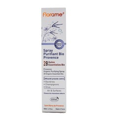 Florame Hygiene spray bio provence (180 ml)