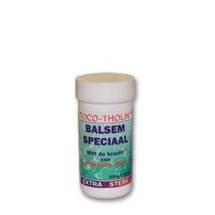 Toco Tholin Balsem speciaal (50 ml)