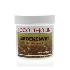 Toco Tholin Broekenvet (125 ml)