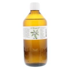 Cruydhof Walnootolie (500 ml)