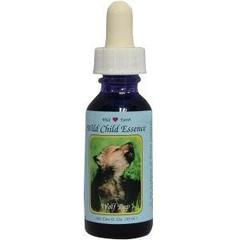 Animal Essences Wolf cub (30 ml)