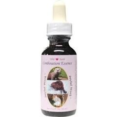 Animal Essences Joyful work (30 ml)