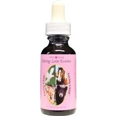 Animal Essences Loving child (30 ml)