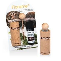 Florame Verdamper ceder bio (1 stuks)