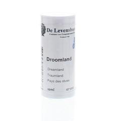 Volatile Droomland (10 ml)