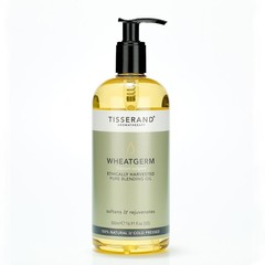 Tisserand Wheatgerm ethically harvested (500 ml)