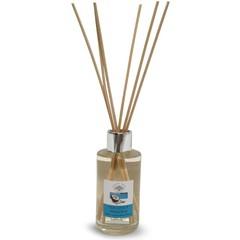 Green Tree Huisparfum coconut paradise (100 ml)