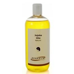 Ginkel's Jojoba olie (500 ml)