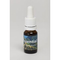 Seven Essentials Machu picchu (10 ml)