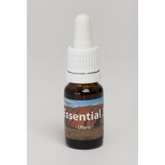 Seven Essentials Uluru (10 ml)