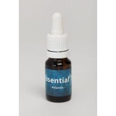 Seven Essentials Atlantis (10 ml)