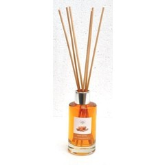 Green Tree Huisparfum palo santo (100 ml)