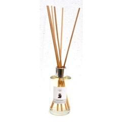 Green Tree Huisparfum anti stress (100 ml)