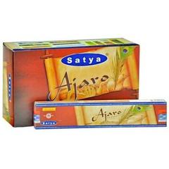 Satya Wierook satya ajaro (15 gram)