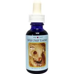 Animal Essences Bat pup (vleermuis jong) (30 ml)