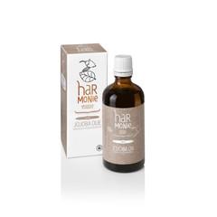 Harmonie Jojoba olie bio (100 ml)