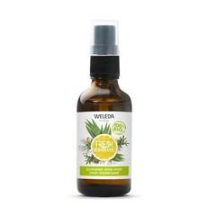 Weleda Zuiverende roomspray fresh (50 ml)
