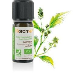 Florame Ravintsara bio (30 ml)