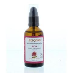 Florame Castorolie bio (50 ml)