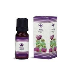 Green Tree Geurolie opium (10 ml)