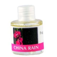Green Tree Geurolie China rain (10 ml)