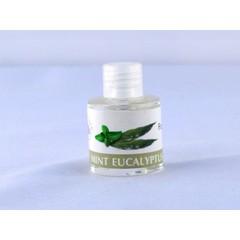 Green Tree Geurolie mint eucalyptus (10 ml)