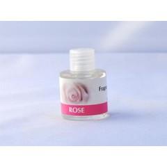 Green Tree Geurolie rose (10 ml)