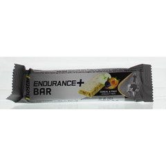 Isostar Reep endurance+ (40 gram)