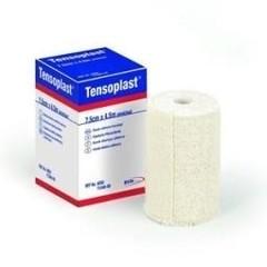 Tensoplast Tensoplast 7.5 cm (12 stuks)