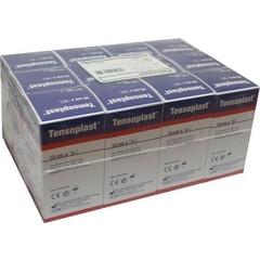 Tensoplast Tensoplast 10 cm (12 stuks)
