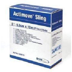 Actimove Sling 5.5 m x 12 m (1 stuks)