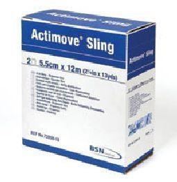 Actimove Actimove Sling 5.5 m x 12 m (1 stuks)