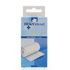 Heka Klein Ideaal 5 m x 10 cm (1 stuks)