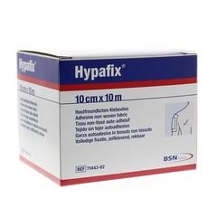 Hypafix Hypafix 10 m x 10 cm (1 stuks)