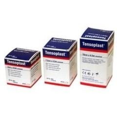 Tensoplast Tensoplast 7.5 cm (1 rol)