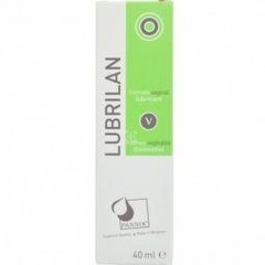 Lubrilan Gel (40 ml)