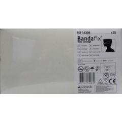 Bandafix Neusverband (25 stuks)