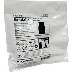 Bandafix H Kant en klaar broekje 21-6 (1 stuks)