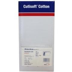 Cutisoft Cotton XR 20 x 30 cm (70 stuks)