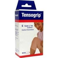Tensogrip Tensogrip G 1 m x 12 cm huidskleur (1 stuks)
