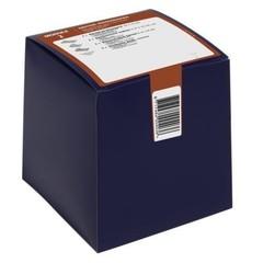 Utermohlen Module 2 tbv modulair BHV doos (1 stuks)