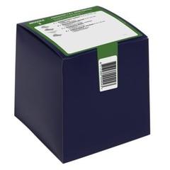 Utermohlen Module 3 tbv modulair BHV doos (1 stuks)