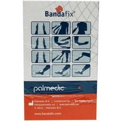 Medeco Bandafix nr 2 elleboog 5 meter (1 stuks)