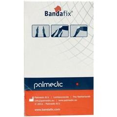 Bandafix Bandafix nr. 3 knie 5 meter (1 stuks)