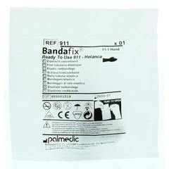 Bandafix Bandafix nr 11 K&K 11-1 (1 stuks)