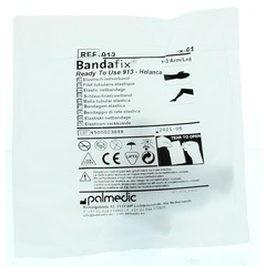 Bandafix Bandafix-H kant & klaar 913 arm onderbeen (1 stuks)