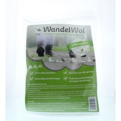Wandelwol Antidruk-wol (10 gram)