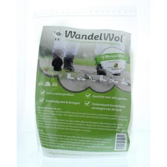 Wandelwol Antidruk-wol (20 gram)