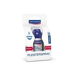 Hansaplast Pleisterspray (32.5 ml)