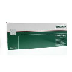 Klinion Klinigrip ideaal 5 m x 12 cm (10 stuks)
